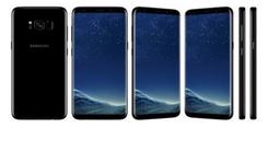 三星Galaxy S8 打破传统 创造更多可能