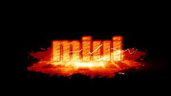 雷军微博自曝MIUI9特性 更稳定更流畅