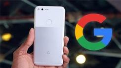 谷歌Pixel 2 XL现身AOSP 代号Muskie