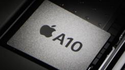 苹果宣布自己做GPU 坑坏GPU原供应商