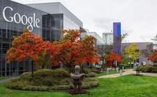 谷歌也缺OLED屏幕 欲9亿美元投资LG