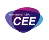 杨康总监:CEE消费电子展要的是真效果