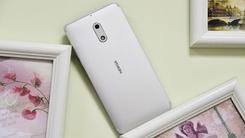可能是最具良心的情怀 Nokia 6 评测