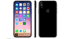 "iPhone 8测试机""曝光"" 变化非常巨大"