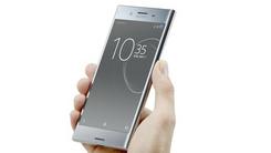 索尼Xperia XZ Premium下月17日国内见