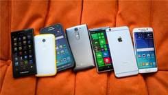 国内手机供应链崛起 代替进口成必然