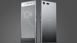 新旗舰 索尼XZ Premium5月17在京发布