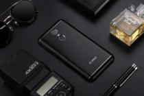 360手机N5慕斯黑高配版三大商城首发!
