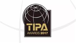 2017年度TIPA影像技术奖:华为P10系列