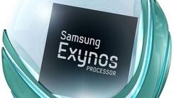 三星:第二代10nm处理器年内开始量产