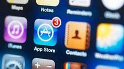 苹果怒怼微信 共享宽带也要跟着遭殃?