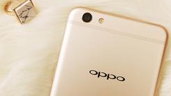 2016年排行 OPPO成专利最多手机品牌