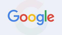 谷歌新专利实现拖放操作 锤子老罗躺枪