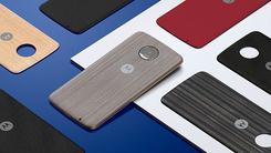 Moto推出全新电池、车载模块 硬件生态