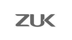 ZUK要复活?微博爆料常程正在注册公司