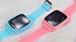 360儿童手表SE 2 Plus 定位学习两不误