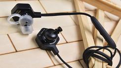 超值运动耳机 FIIL Carat Lite体验