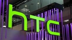 拍照Hi-Fi双料旗舰 HTC U配置全面公开