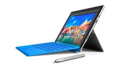 新Surface或本月发布 或搭载骁龙835