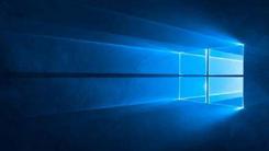 教育版 Windows S与全新笔记本齐亮相