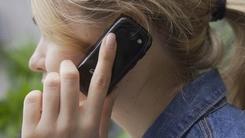 来见识见识全球最小的4G手机——Jelly