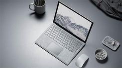 买不起Surface Laptop 你可以选择它们