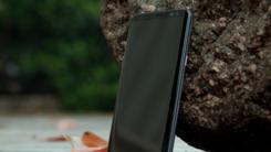 三星S8热度攀升 已成时尚手机代名词