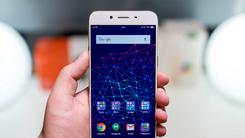 外媒:R9s成2017年Q1销量最高的安卓机
