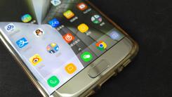 S7 不只是手机 还是你的生活好帮手