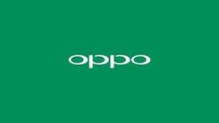 即将发布 OPPO R11 登陆9大地标建筑
