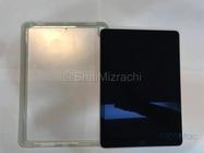 10.5英寸iPad曝光:或于下月正式发布