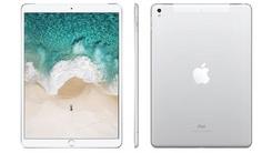10.5寸iPad Pro高清渲染图曝出 WWDC见