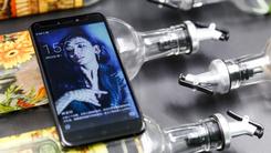 青年新旗舰新选择 360手机N5s高清图赏