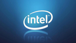一脚踩在牙膏上 intel正式发布Core i9