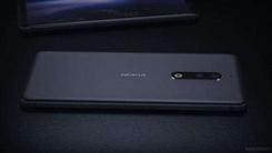 Nokia 9配置再曝光 竟然有8GB RAM!