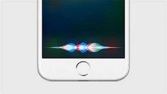 苹果Siri小音箱已投产 将在WWDC亮相