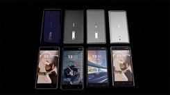 Nokia 9频现GeekBench 竟配8GB大运存