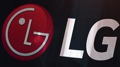移动支付战局新兴势力 LG Pay正式发布