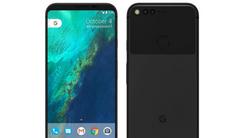 谷歌Pixel 2曝光 骁龙836/全面屏设计