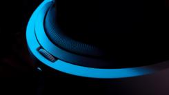 性价比超群 PlayStation VR销量破百万
