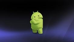 6月Android用户报告:棉花糖成新霸主