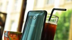 """难得良心的""""翻身之作"""" HTC U11体验"""
