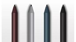 微软全新Surface Pen 正式开始销售