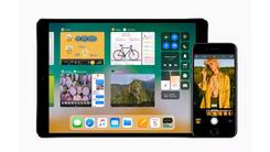 iOS 11可以自动删除应用以节省空间