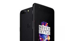 一加手机5售价曝光 顶配版超4000元?