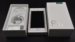 [开箱] OPPO R11开箱——iMobile出品
