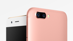 OPPO R11会后专访:做用户需要的手机
