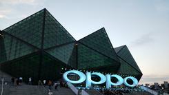 OPPO全明星助阵 OPPO R11公布售价2999