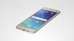 良心!三星Galaxy J7 2015可升安卓7.0