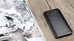 手机安全决定一切 lephone 乐芒C1评测